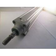 Zylinder Typ DNC-32-280-PPV-A